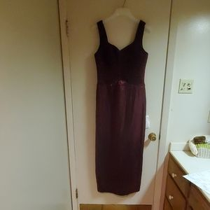 Patra formal gown